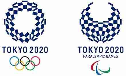 Tokio 2020 (o quizá 2021)